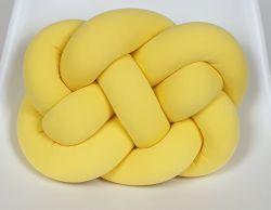 Pillow Standard
