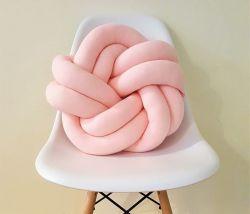 Poduszka Twist