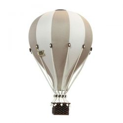 Balon dekoracyjny - Super Balloon