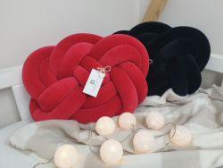Pillow Maxi velvet
