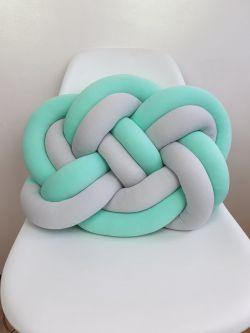 Pillow Maxi Duo